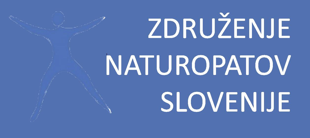 združenje naturopatov slovenije pranaturas