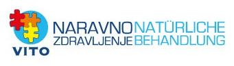 Manualna terapija po metodi naravnega zdravljenja Vito pranaturas