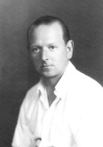 Dr. Edward Bach PraNaturas